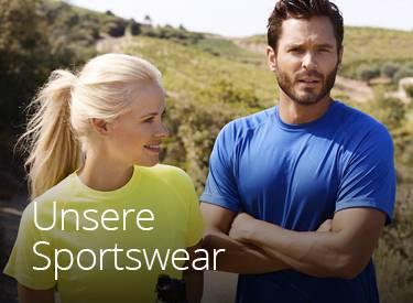 Sportswear, Sportkleidung, Sport